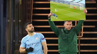 WTF Moments In Football #7