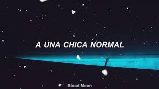 Miley Cyrus - Ordinary Girl || Traducción al Español ||