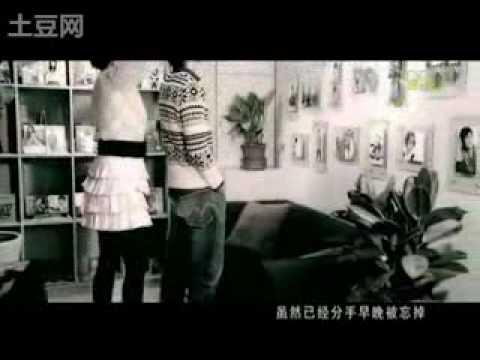 斯琴高丽-更好 MV