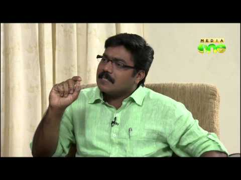 Kerala Chief Whip PC George In View Point Part-2 - Smashpipe News