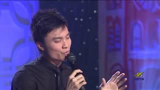 Từ Lúc Em Đi | Sáng tác: Anh Bằng | Huỳnh Phi Tiễn | Nhạc Vàng
