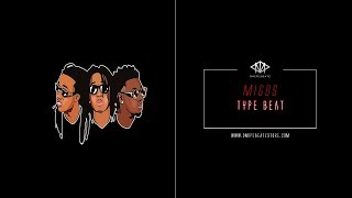 [FREE] Migos x Philthy Rich Type Beat 2018 - ''Drift'' I Prod. DMipe Beatz I Free Type Beat