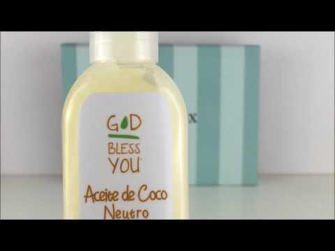 Conoce los productos de belleza favoritos del mes de Abril! AlmaBox Argentina