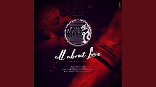 All About Love (Original mix)
