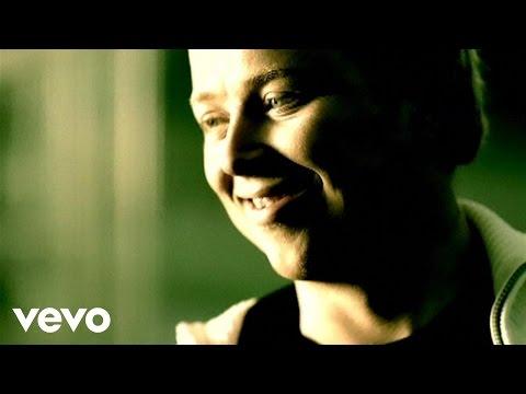 Kurt Nilsen - She's So High (Music video)