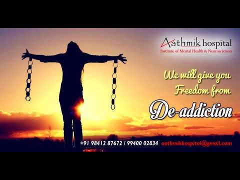 De addiction centre in Madurai,De addiction centre
