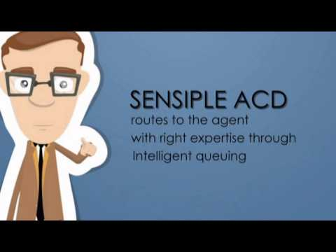 ServiceNow Skype for Business (Lync) Integration by Sensiple
