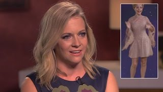 Melissa Joan Hart Reflects on 'Sabrina The Teenage Witch' 20 Years Later