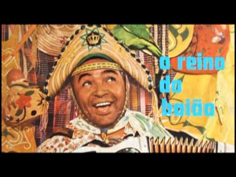 Baixar Luiz Gonzaga: conheça um pouco da história do Rei do Baião