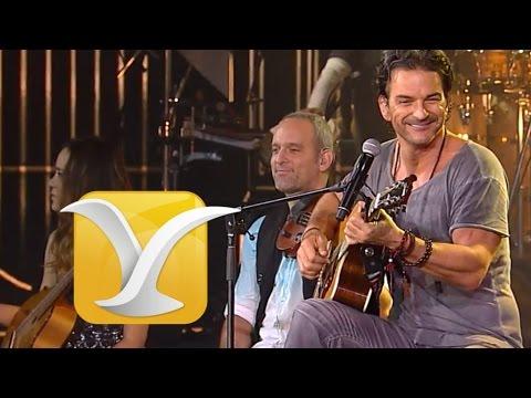 Ricardo Arjona en vivo, Festival de Viña del Mar 2015 FULL HD 1080P