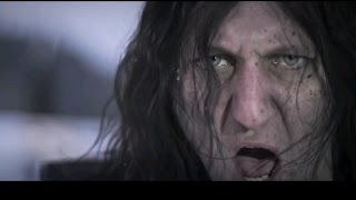 SUIDAKRA - March Of Conquest (2013) // official clip // AFM Records