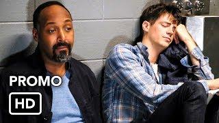 "The Flash 4x05 Promo ""Girls Night Out"" (HD) Season 4 Episode 5 Promo"