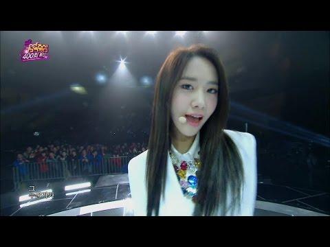 【TVPP】SNSD - Mr.Mr, 소녀시대 - 미스터 미스터 @ Comeback Stage, Show Music core Live 20140308