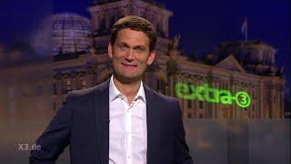 Christian Ehring zu den Ermittlungen gegen FIFA-Mitglieder