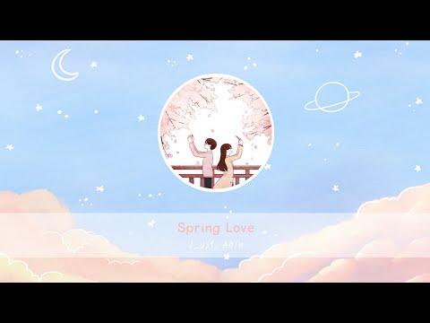 รวมเพลงเกาหลีเพราะๆ ฟังสบาย🌸 (Korean Song Playlist Vol.6) | Nungxoxo