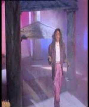 Modern Talking - Mona Lisa video