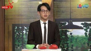 Quang Bảo trở thành mục tiêu 'công kích' của dàn hotgirl Việt vì 'đào hoa và lăng nhăng' 😜