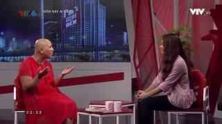 Xem truyền hình trực tuyến, TV Online VTV6   hom nay ai den   Hôm nay ai đến , video trên VTV6   hom