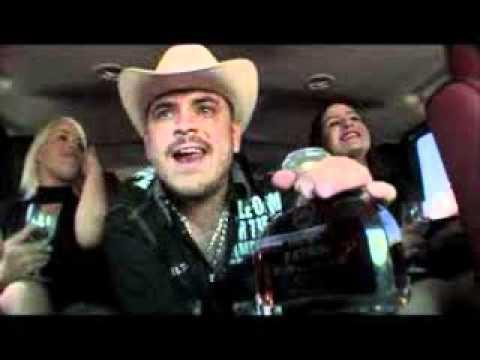 El Pistolero (El Orden Exigido) - El Komander Feat Erik Estrada (LO MAS NUEVECITO)