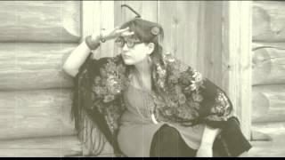 Aleksandar Kashtanov Orkestar - Bubamara Brass Band - Bubamara Brass Band - Jasna Dance (official clip)