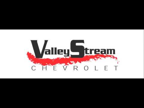 Valley Stream Chevrolet - Radio