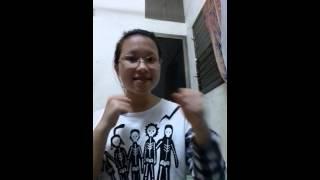 Fat man full- Lê Thu Hương - Nhóm 3