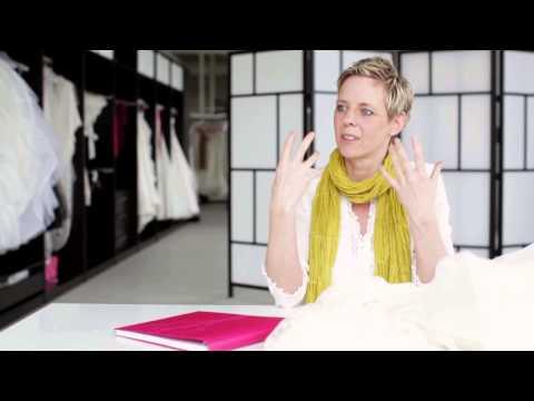 Beispiel: kuessdiebraut -lerne uns kennen, Video: Lindegger-Küss die Braut.