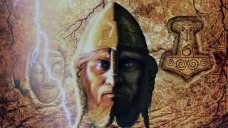 Vzostup civilizácie - Vikingovia