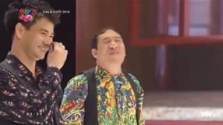 Hài tết 2019   Xuân Bắc - Tự Long - Công Lý - Quang Thắng