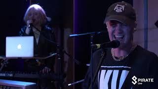 Queen Zee (Livestream) |  Pirate Live London