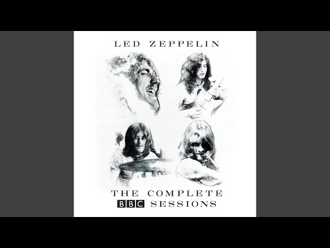 Stairway to Heaven (Live: 1/4/71 Paris Theatre; 2016 Remaster)