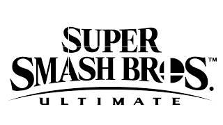Super Smash Bros. Ultimate: Theme Music - Main Theme | E3 Version | (30 Min.)