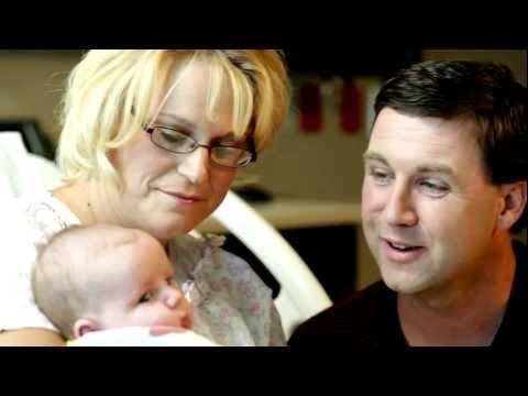 Family Birthing Center - Saint Francis Medical Center
