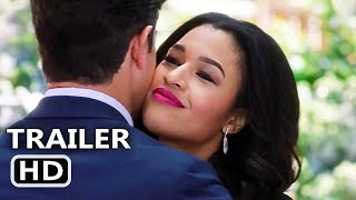 THE TRUTH ABOUT CHRISTMAS Official Trailer (2018) Comedy Movie HD