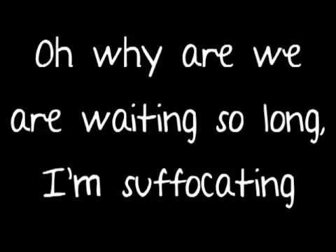 Baixar The Saturdays - What About Us (Lyrics!)