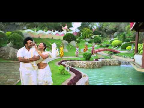 Barrister-Shankar-Narayan-Theatrical-Trailer
