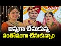 Hero Nikhil about his marriage experience during Covid time