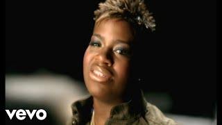 Fantasia - Free Yourself (VIDEO)