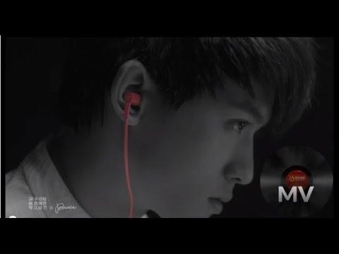 吳思賢『最好的...?』 DON'T CRY Official MV