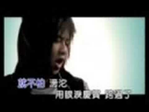 為你而活(FULL MUSIC)下载
