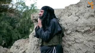 داعش     -