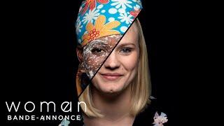 Woman :  bande-annonce