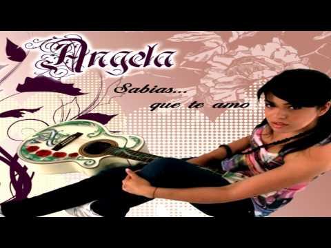 Angela Leiva - me derrumbo