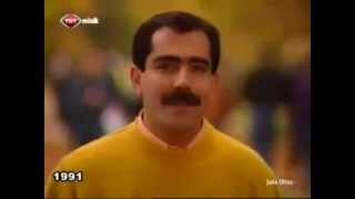Fatih Kısaparmak - Karadut