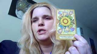 Celebrity Tarot Reading, Jennifer Lawrence and Cooke Maroney relationship reading