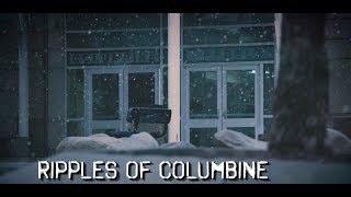 Ripples of Columbine