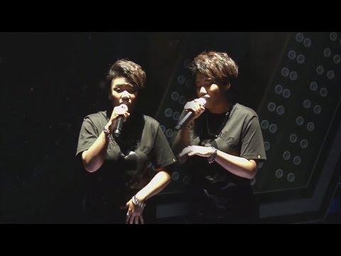 [NO CUT] 이미쉘 'Queenz'♪ 이거 보러 들어왔지? 힙합의 민족 4회