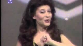 Zorica Brunclik - Dodji pre svitanja - (TV RTS)