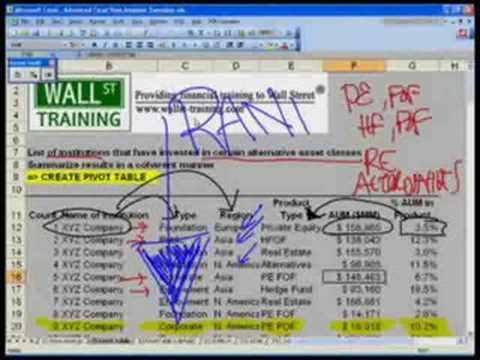 The Formats of Excel 2007 - Rob Weir: An Antic