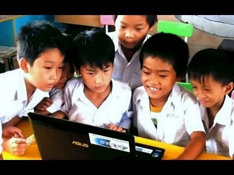 America for the World - Teach English to Students in Vietnam: My Family and Yours
